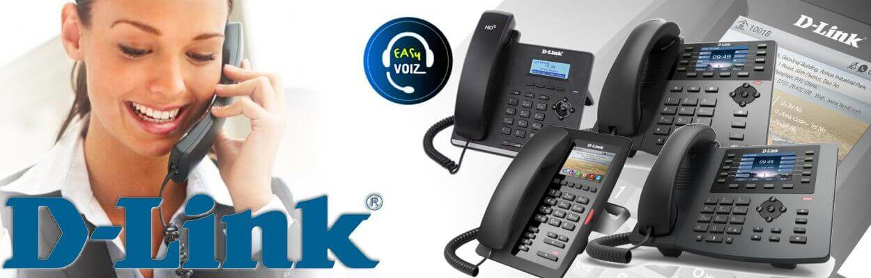 dlink business ip phones muscat